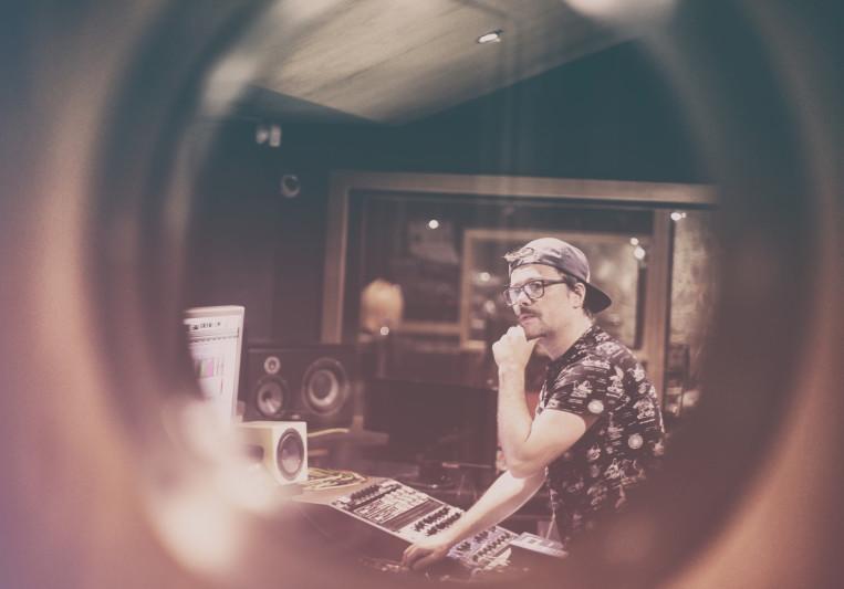 João André on SoundBetter