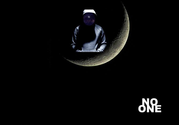 No One on SoundBetter