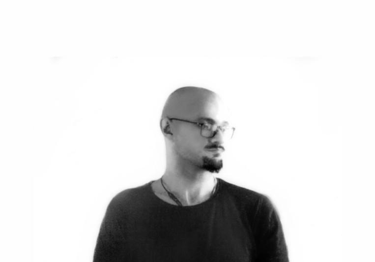 Pedram Babaiee on SoundBetter
