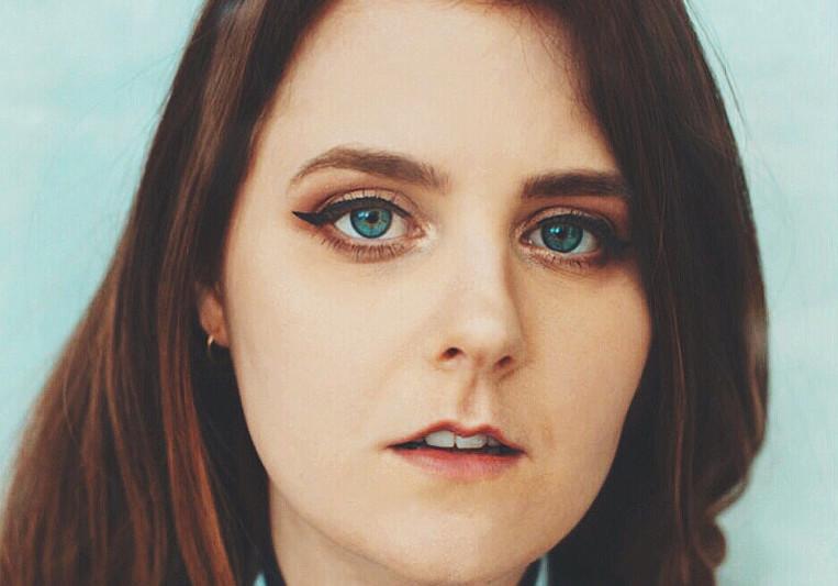 Zara Kershaw on SoundBetter