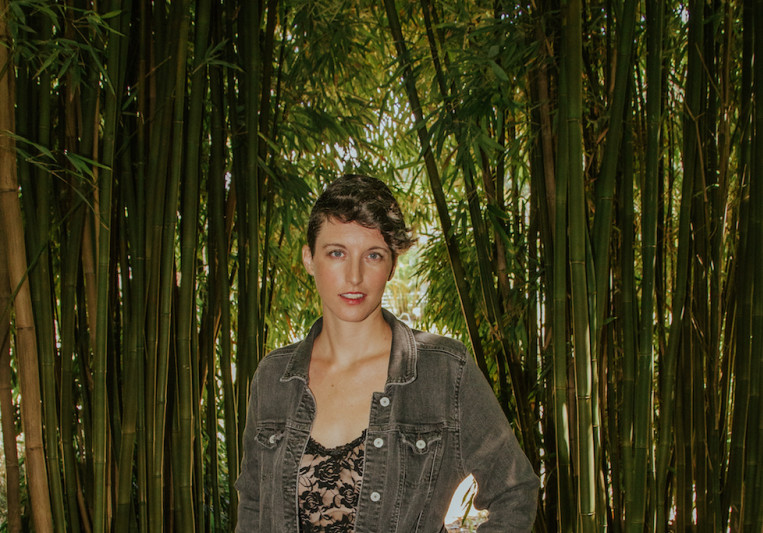 Sara Jelley on SoundBetter