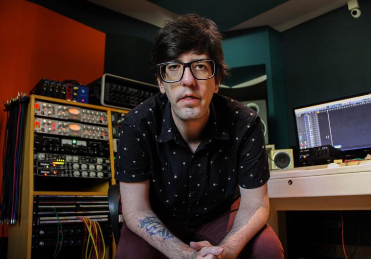 Arthur Azoubel on SoundBetter