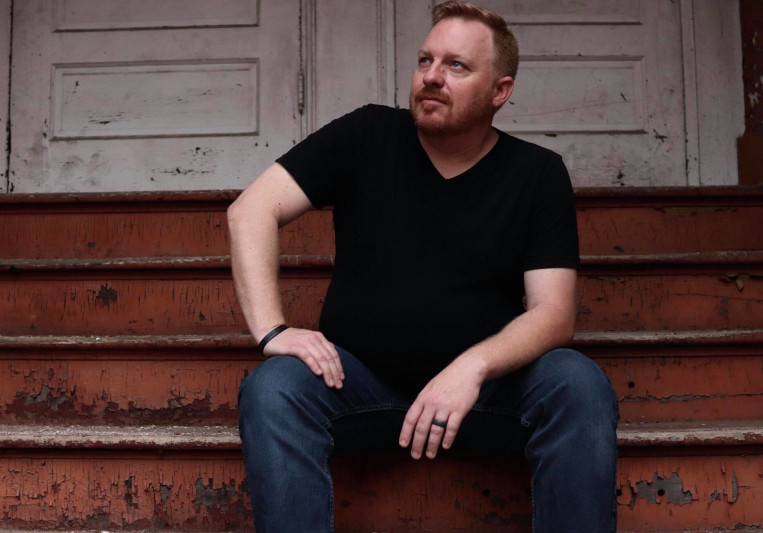 Danny Hines Music on SoundBetter
