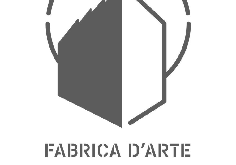 Fabrica D'arte Studios on SoundBetter