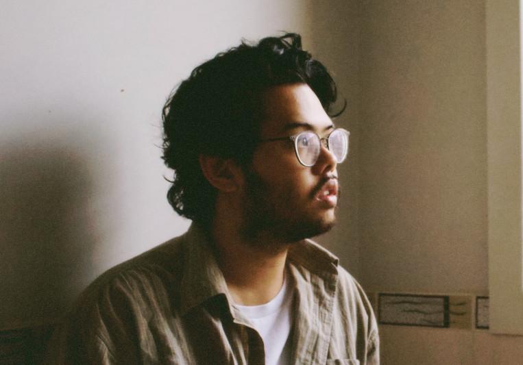 Benjamin Trillado on SoundBetter