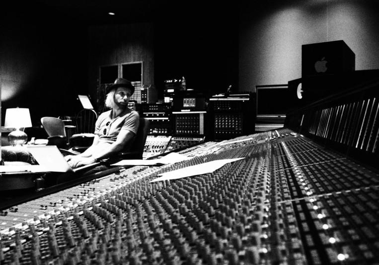 Mike P on SoundBetter