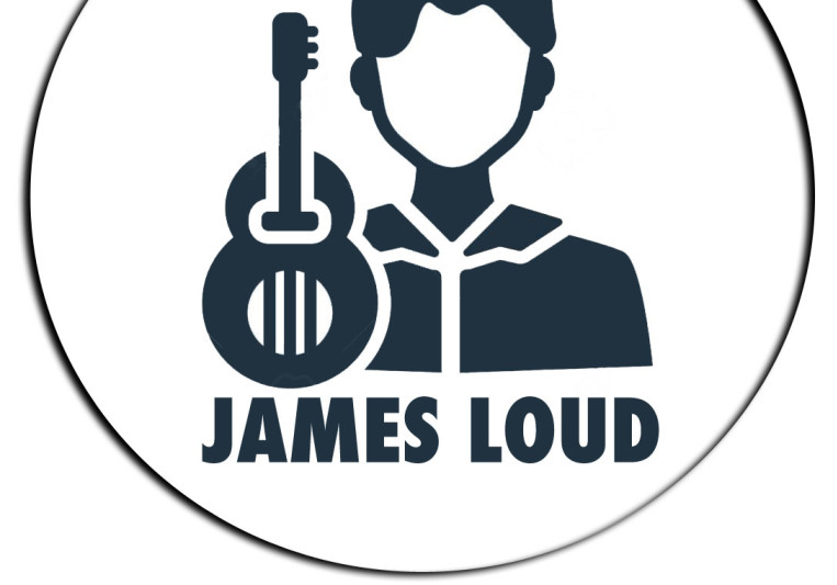 James Loud on SoundBetter