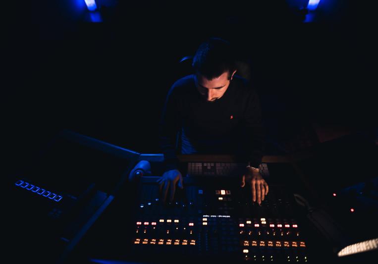 Rifugio Sonoro on SoundBetter