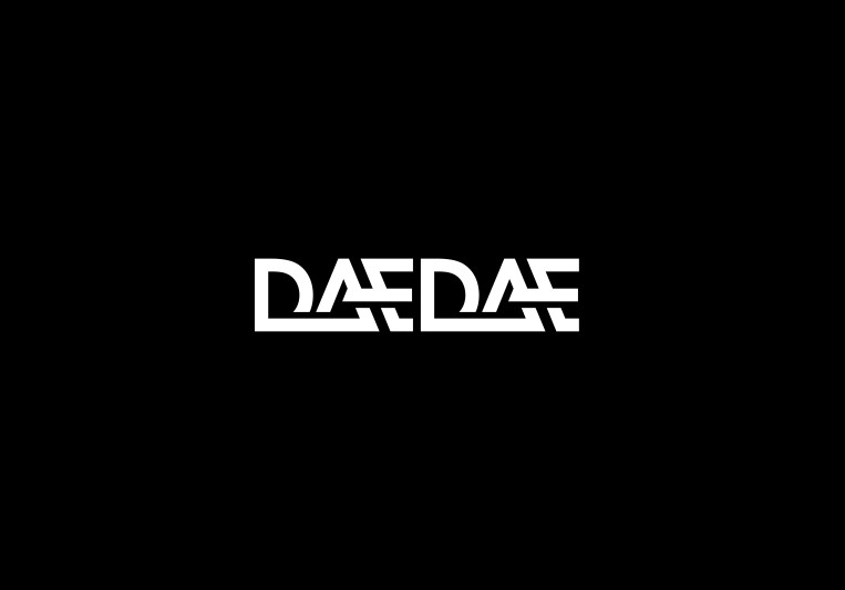 DaeDae on SoundBetter