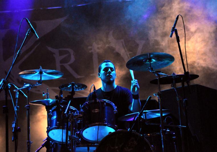 Ricardo Lira on SoundBetter