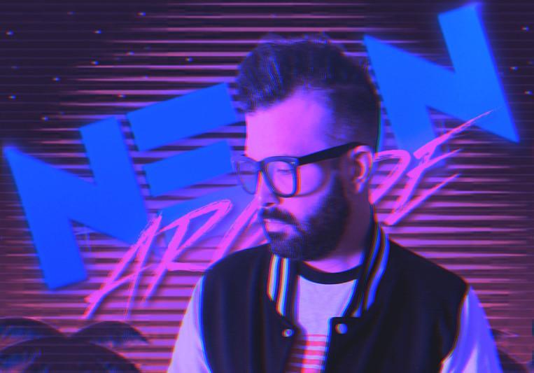 Brandon M. on SoundBetter