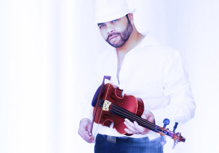 Nio Music on SoundBetter