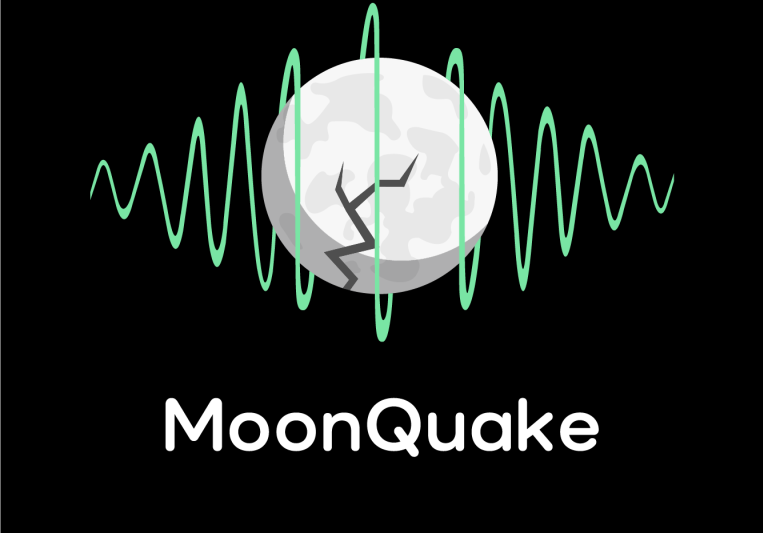 MoonQuake Sound on SoundBetter