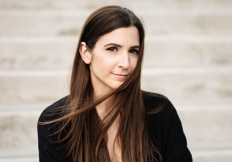 Natalie Duque on SoundBetter