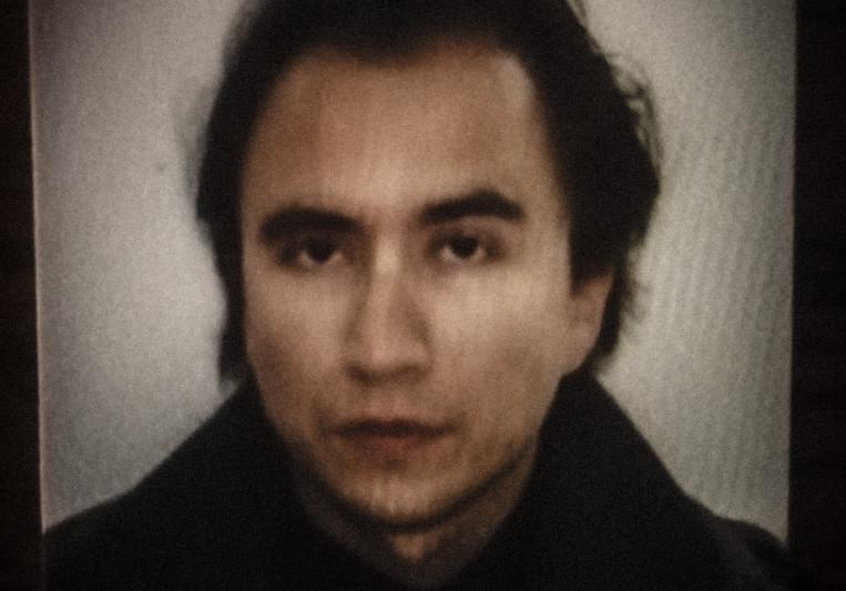 Victor M Lenis R on SoundBetter