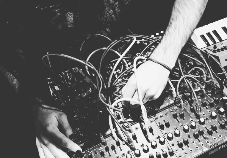 Kyle Panek on SoundBetter