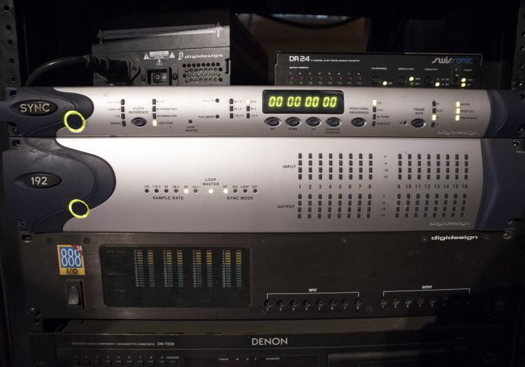 Dackel Audiovisual on SoundBetter