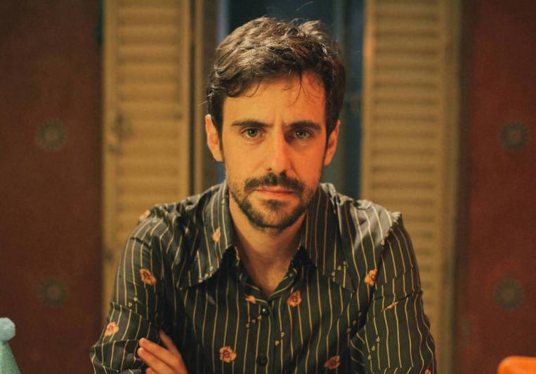 Rodrigo Genni on SoundBetter