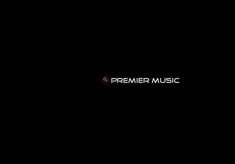 Premier M. on SoundBetter
