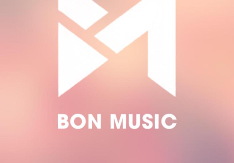 Bon Music on SoundBetter