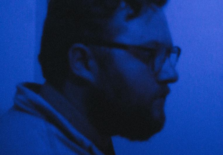 John McKay on SoundBetter