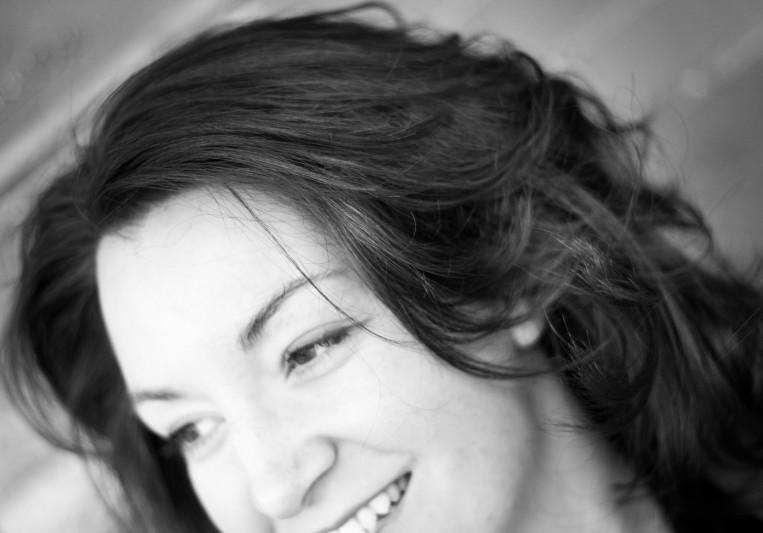 Cora Vasseur on SoundBetter