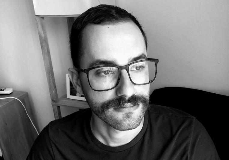 Sidechain Recording on SoundBetter