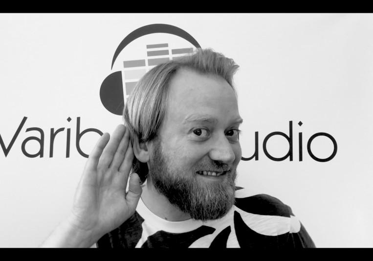 Varibeat Audio on SoundBetter