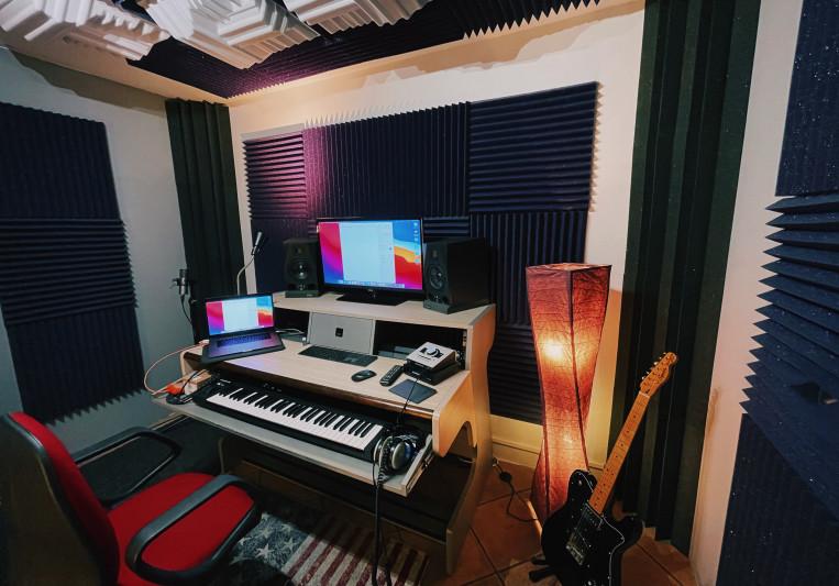 AEA Studios on SoundBetter
