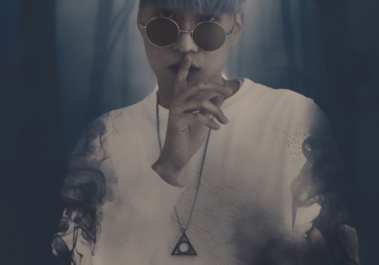 Minho K. on SoundBetter