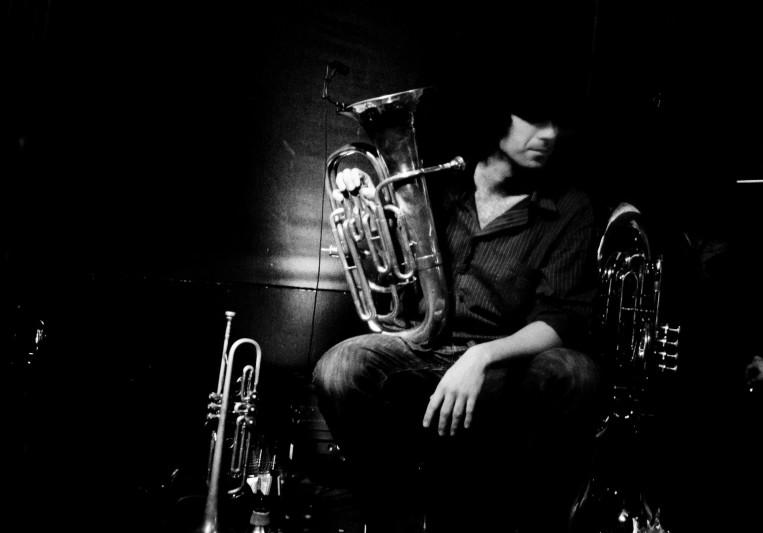 Miguel Bestard on SoundBetter