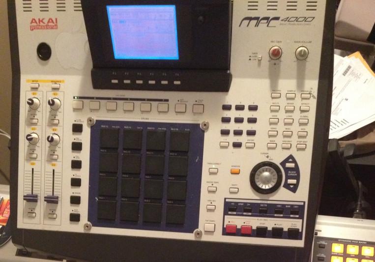 PalmPay Productions on SoundBetter