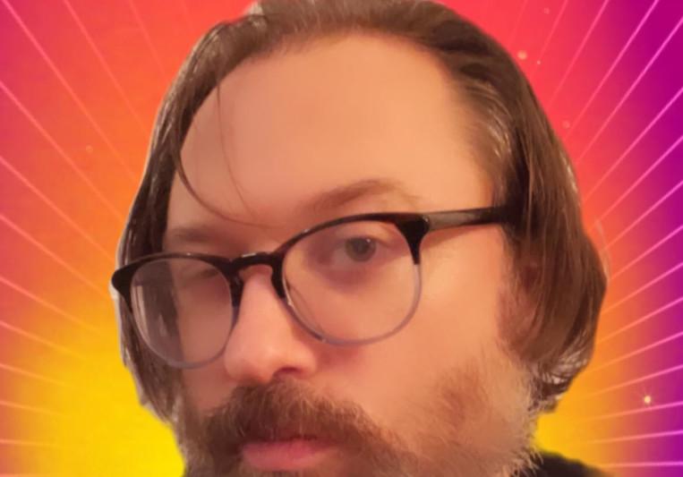 Ryan Gildea on SoundBetter
