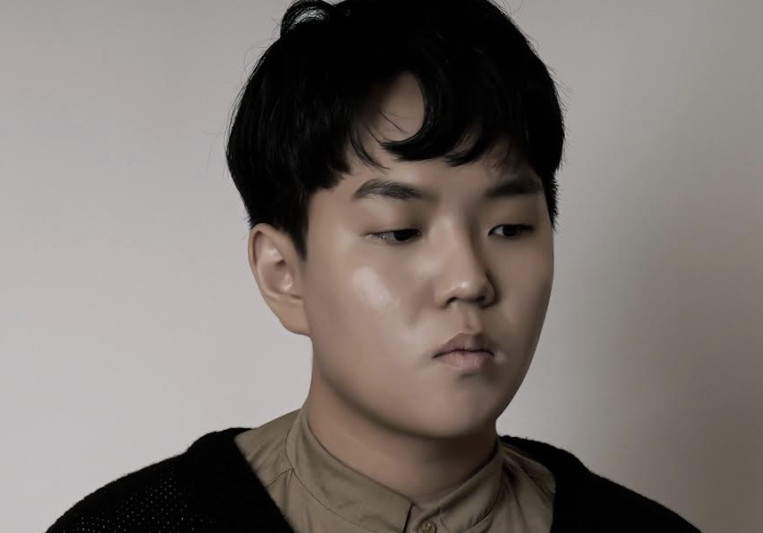Calix Kim on SoundBetter