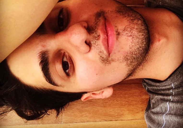 Enzo Talavera on SoundBetter