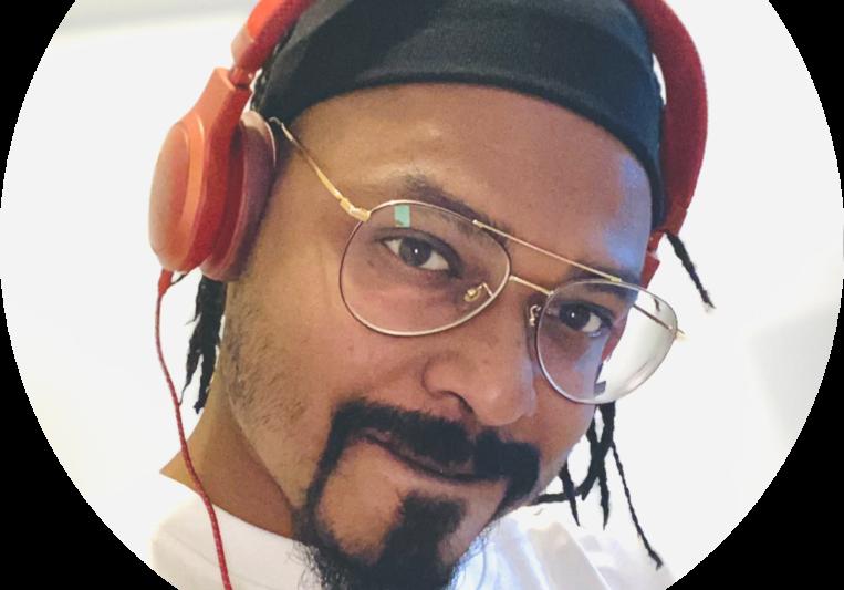 Mamiboys on SoundBetter
