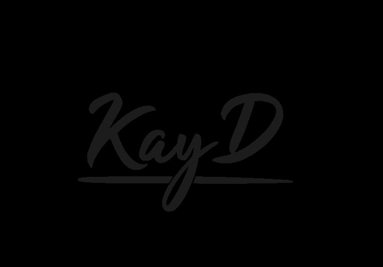 KAYD on SoundBetter