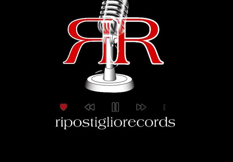 Ripostiglio Records on SoundBetter