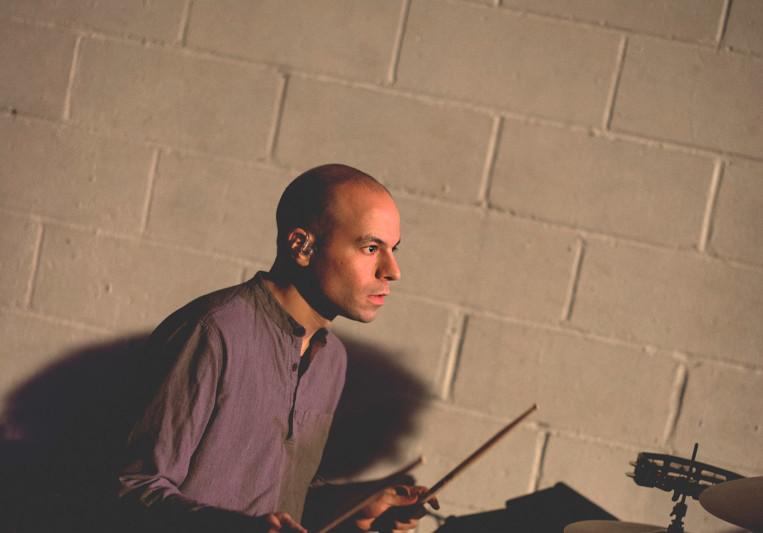 Timur Yusef on SoundBetter