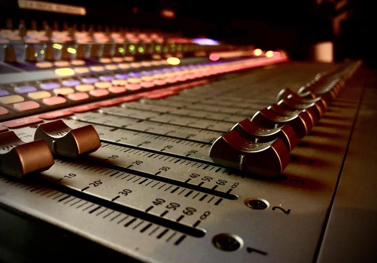 Los Angeles Digital Recorders on SoundBetter