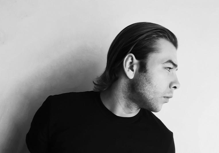 Roman Pierce on SoundBetter