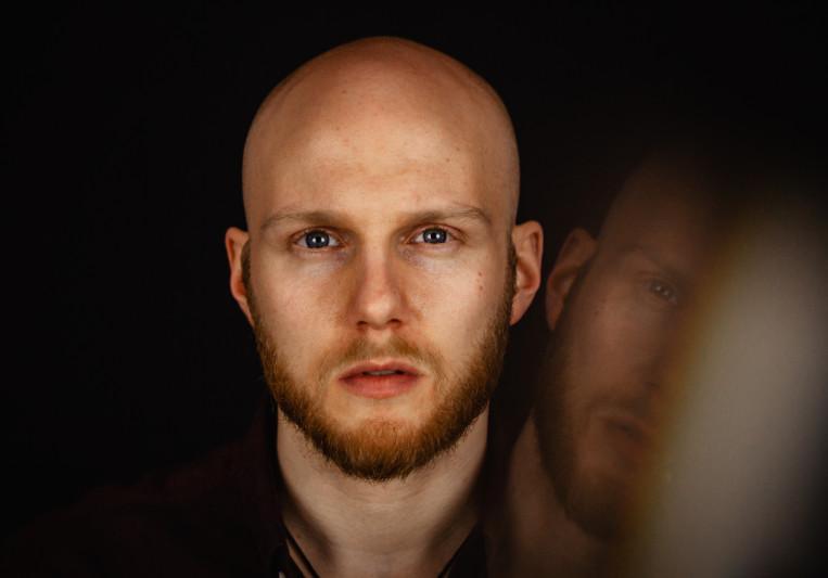 Leif Jensen on SoundBetter