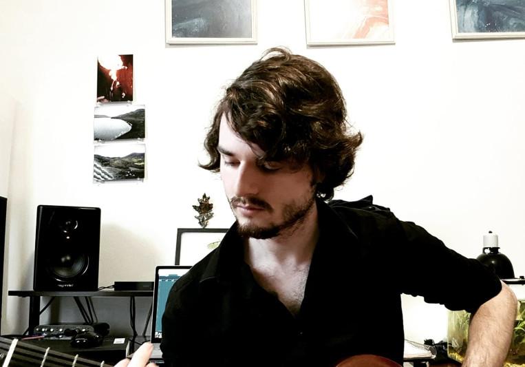 kohldwinter on SoundBetter