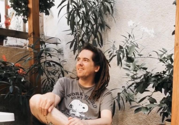 Ben Coutts on SoundBetter