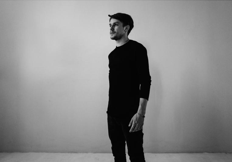 Edoardo Pacchiotti on SoundBetter