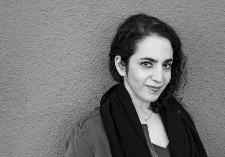 Daniela Galasso on SoundBetter