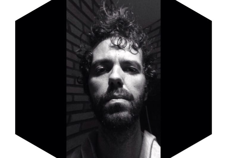 Samuel Fraga on SoundBetter