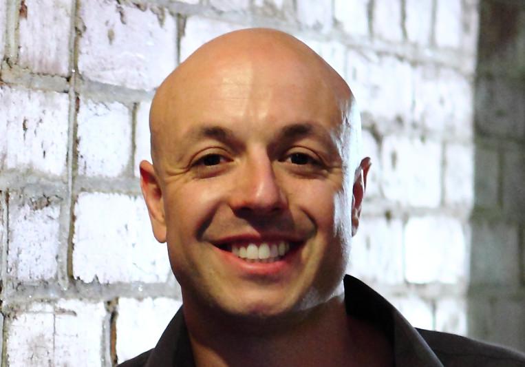 Dimitri L. on SoundBetter