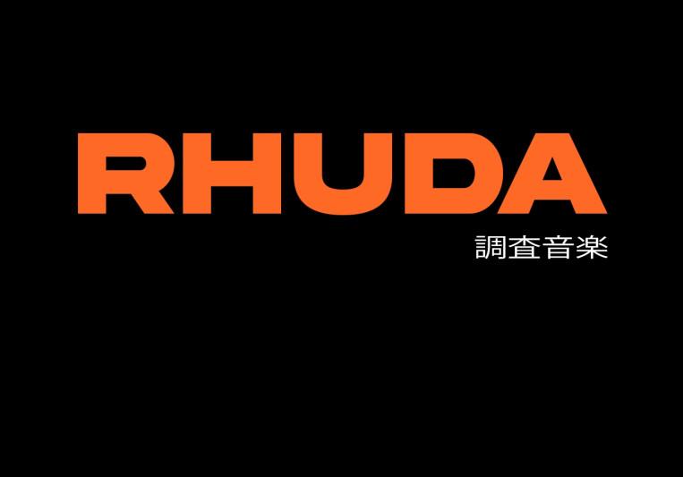 Rhuda Studios on SoundBetter