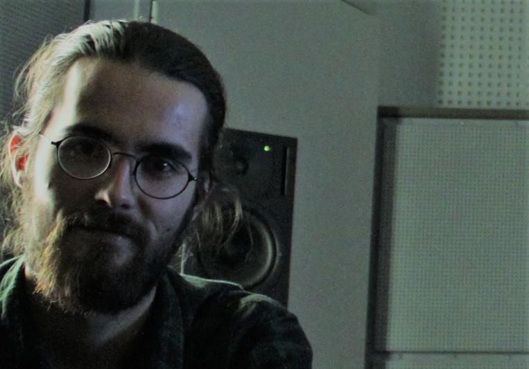 Jukka on SoundBetter